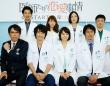 ドラマ『医師たちの恋愛事情』は毎週木曜22時O.A.(画像はフジテレビ公式サイトより)