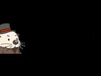 ラッコ株式会社のプレスリリース画像