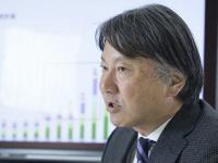 村上清貴(むらかみ・きよたか)株式会社村上農園 代表取締役社長