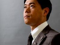 長谷川豊が偏向報道の裏側を暴露!