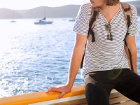 GWは愛車と一緒に海を旅しよう! 都内から発着するカーフェリーの運行状況まとめ