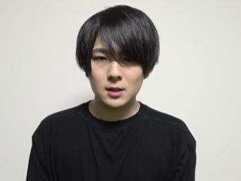 ※ワタナベマホトのYouTube動画『【ご報告】今泉佑唯さんと結婚することとなりました。』より