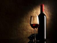 世界最古のワインはイタリア産?(depositphotos.com)