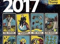イメージ画像:「The World in 2017」
