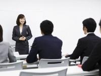 人事コンサルが教える! 就活で「コミュニケーション能力」が重視される理由