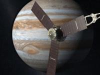 自分、ロマンいいっすか?木星の衛星ガニメデからWi-Fiと同じ電波を検出。宇宙人の仕業なのか?(NASA)