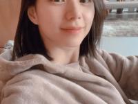 ※ぺ・ヨンジュンの妻のパク・スジン。画像はパク・スジンのインスタグラムアカウント「@ssujining」より