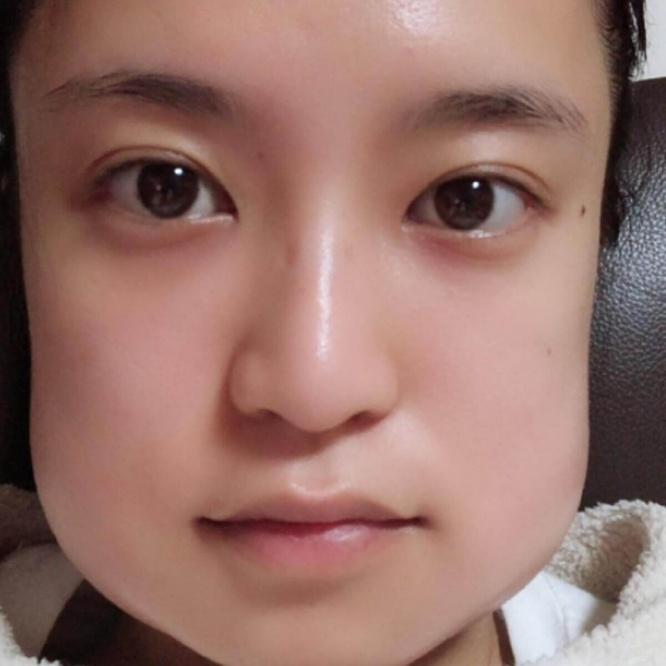 Twitter:小島瑠璃子(@ruriko_kojima)より