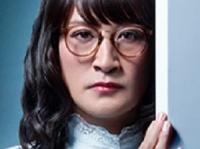 『家政夫のミタゾノ』(テレビ朝日系)公式サイトより