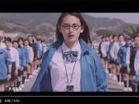 ※イメージ画像:YouTube大塚製薬公式チャンネル『ポカリスエットCM「エール」篇A30秒』より