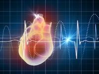 心臓手術は「午後」がベスト!(depositphotos.com)