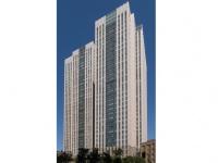 金融庁が入居する中央合同庁舎(「Wikipedia」より)