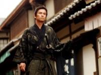 実力派俳優が勢ぞろい! 大河ドラマの主役になってほしいと思う芸能人5選!