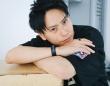 三代目JSB山下健二郎流「正直に生きる方法」