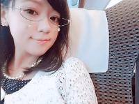 ツイッター:上西小百合(@uenishi_sayuri)より