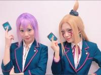 乃木坂46『能條愛未』オフィシャルブログより。