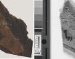 死海文書の断片に肉眼では見えない隠し文字を発見(英研究)