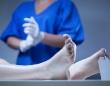 リアルな法医解剖医の世界はどんな?(depositphotos.com)