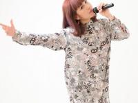 大学生がカラオケで歌いたくなる乃木坂46の曲ランキング! 2位おいでシャンプー