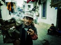 """人気の電子タバコ市場に落とし穴?背後に""""中国人グループ""""の存在が"""