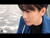 ※画像はTBS系ドラマ『恋はつづくよどこまでも』の公式インスタグラムアカウント『@koi_tsudu』より