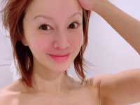 ※画像は鈴木亜美のインスタグラムアカウント『@amiamisuzuki』より