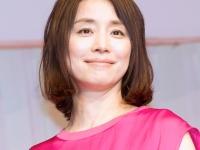 石田ゆり子が小池百合子に「挑戦状」(2)文才はピカイチで「翻訳本」も出版