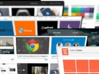 web-curation-service01