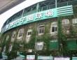 高校球界が激震した大阪桐蔭の裏金問題