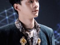 ※画像はEXOのインスタグラムアカウント「@weareone.exo」より