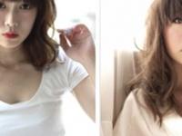 ミディアムヘアは女の子らしさ満載♡最強モテかわ伝説始めましょ♡