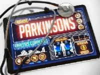 来るか?パーキンソン病を克服する日(depositphotos.com)