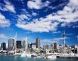「初めての海外、不安だな…」海外旅行初心者なら迷わずニュージーランドへ行こう!