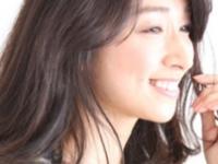 イメージは篠原涼子さん♡大人女性に今夏絶対おすすめのセミロング♡