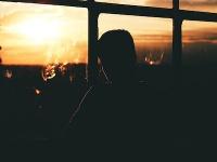 """ジュリー副社長の大誤算?キャラと相反する伊野尾慧の""""オンナ漁り"""""""