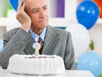 認知症の高齢者は2012年で462万人、65歳以上の約7人に1人(depositphotos.com)