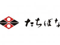 株式会社GIコンサルティングパートナーズのプレスリリース画像