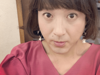 ※画像はムロツヨシのインスタグラムアカウント『@murotsuyoshi0123』より