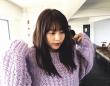 インスタグラム:有村架純(@kasumi_arimura.official)より