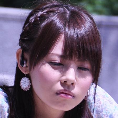 【テレビ】フジ・宮澤智「ポジション強奪」新人女子アナ・久慈暁子との怒りの大バトル