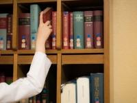 理系以外の職種に興味を持ったことある? 理系学生の61.5%がYESと回答