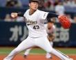侍エース・山本由伸の密会報道に「それはアカン」野球ファン懸念のワケ