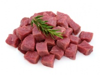 TPPで輸入が加速する中南米産牛肉に注意(depositphotos.com)