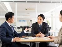 上司や先輩に「きちんと質問ができる」新社会人になるための5つのポイント