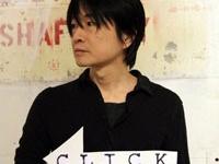 『小沢健二』ユニバーサルミュージック公式サイトより