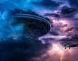 「UFOに対処できないのは諜報機関の失態である」アメリカ国防総省元職員が内部告発