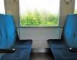 「満員電車でようやく空いた1つの席。近くの人と譲り合っていると、横からブランドバックが飛んできて...」(兵庫県・30代女性)