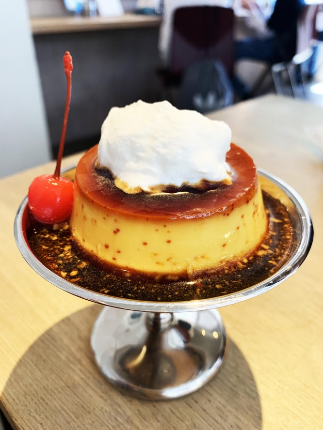 delicious-pudding-ranking2