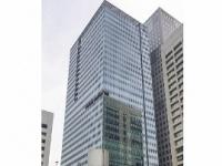 日本経済新聞社本社(「Wikipedia」より)