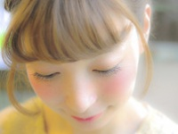 平べったい編み込みはNG!?『編み込み☆大好き女子必見』最強カワイイ編み込みヘアアレンジ♪